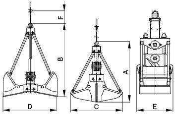 گراب مکانیکی یک طنابه - Touch & open Grab - کلمشل مکانیکی یک طنابه گراب مکانیکی یک طنابه حذف شرط: گراب مکانیکی یک طنابه - Touch & open Grab - کلمشل مکانیکی یک طنابه گراب مکانیکی یک طنابهحذف شرط: گراب مکانیکی یک طنابه گراب مکانیکی یک طناب: گرب مکانیکی یک طنابه گرب مکانیکی یک طناب : کلمشل مکانیکی یک طنابه کلمشل مکانیکی یک طنابهحذف شرط: کلامشل مکانیکی یک طنابه کلامشل مکانیکی یک طنابهحذف شرط: Touch & open Grab Touch & open Grabحذف شرط: گرب ضربه ای گرب ضربه : گراب میکانیکی ضربه ایی گراب میکانیکی ضربه اییحذف شرط: گراب لایروب میکانیکی گراب لایروب میکانیکی